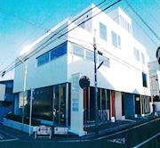 美内装の人気医療ビル『BLOSSOM桜新町』1区画を募集中!